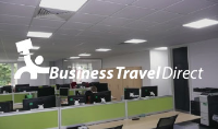 Business Travel Direct in Portsmouth