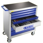 Tool Chest & Cabinet Accessories