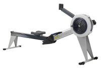 Indoor Rowing Machine Repairs