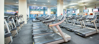Commercial Gym Equipment Servicing
