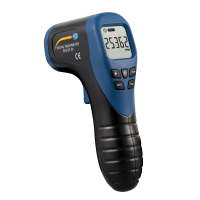 PCE-DT50 Optical Only Tachometer