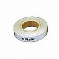 PCE-Roll of Reflective Tape REFB for Optical Tachometers