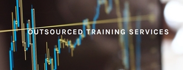 Bespoke Outsourced Training Services