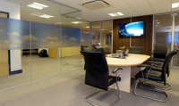 Office Fit Out In Portsmouth
