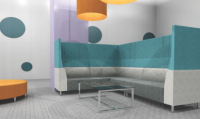 Breakout Areas In Portsmouth