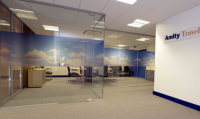 Meeting Room Furniture In Locks Heath