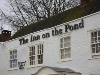 Pub Sign Makers In Crawley