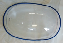 Plastic Disposable Containers Fabricators