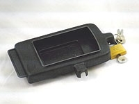 Plastic Locking Boxes Specialists