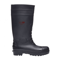 'Blackrock' Safety Wellington Boots