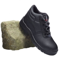 'Blackrock' Safety Chukka Boots