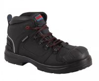 Blackrock Olympus Safety Boot