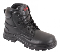 Blackrock Sentinel Composite Safety Boots