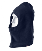 Portwest' Fleece Balaclava - £2.60 each