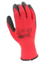 Blackrock Pro Grip Gloves x12