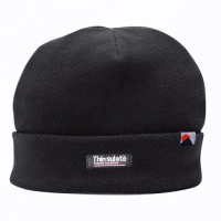 Portwest' Fleece Hat Thinsulated Lined - £3.36 each