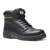 V12 Bison S3 Derby Safety Boot