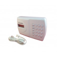 Ad-01 Ptsn Land Line Telephone Auto Dialler