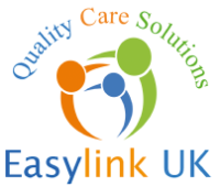 Control Power By Mobile Telephone For Care Professionals In The Uk