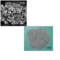 Chromium Chips / Powder