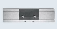 Standard Disposable Blade holder for Cryostats & Rotary Microtomes