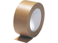 Eco Paper Packing Tape