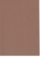 Brown Smooth Heavy Paper A4 150gsm