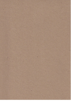 Rough Brown Paper A4 100gsm
