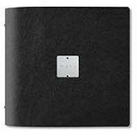 DAG Eco Menu & Info Folder Square (21x21)