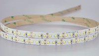 Cut To Length LED Lighting Tapes