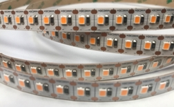 Best LED Tape Supplier