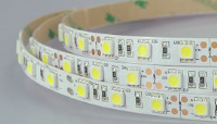 Professional Quality LED Tapes