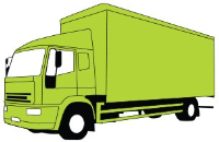 Bespoke Road Delivery Services