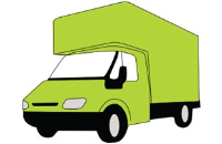 Bespoke Road Freight Services