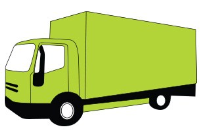 Europe Road Freight Services