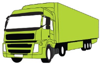 Express Pallet Delivery Services
