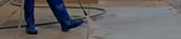 Driveway Pressure Washing Services In Bracknell