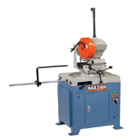 Used Baileigh CS-275M Manual Cold Saw