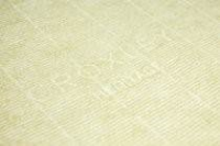 Ivory Paper For Bistro Pubs