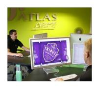 Complete Printing Services
