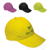 Suppliers Of Promotional Merchandise For Colleges