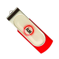 Suppliers Of Tech Promotional Items