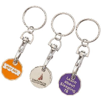 Suppliers Of Merchandise For Trade Shows