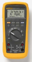 Dust Resistant Heavy Duty Multimeters