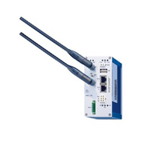 OWL LTE Industrial Cellular Router