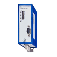 OZD MODBUS SERIES OVERVIEW