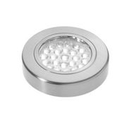 High Power Cabinet LED-Surface