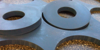 Low Cost Gasket Manufacturing Services