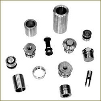 Aluminium Machining Services For Medical Applications