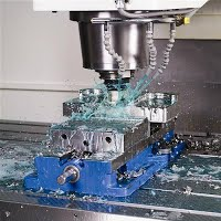 Brass Machining Services For Aerospace Applications